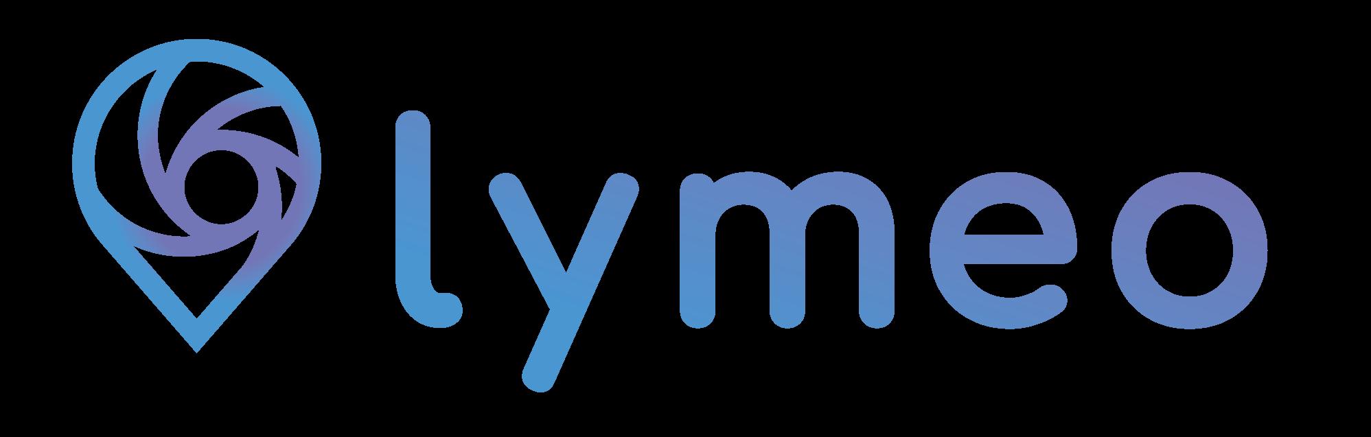 Lymeo