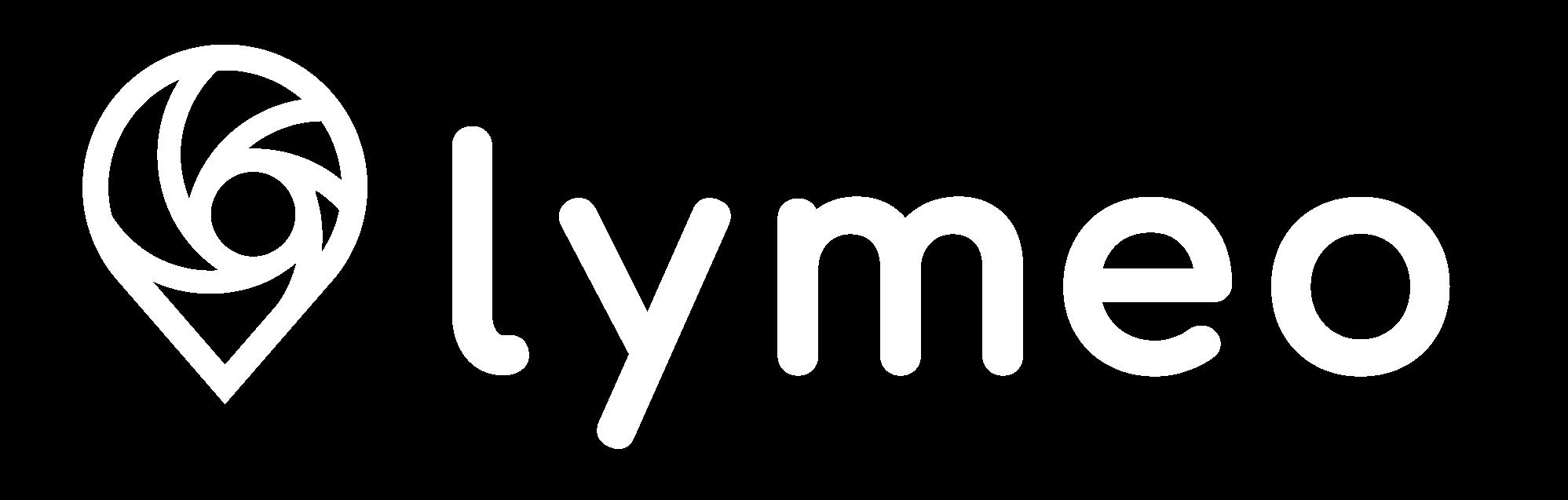 www.lymeo.fr